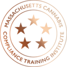 MACCTI Logo